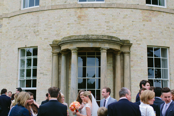 weddings-Stubton-Hall