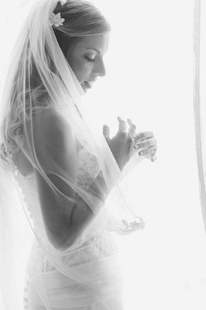 weddings-greece-mykonos
