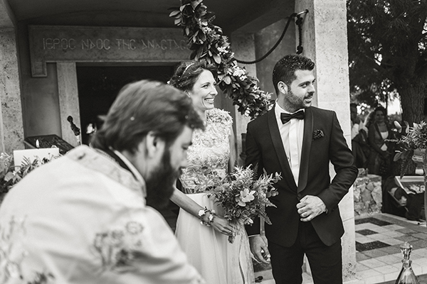 weddings-in-athens