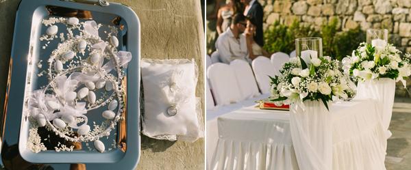 weddings-mykonos-decor