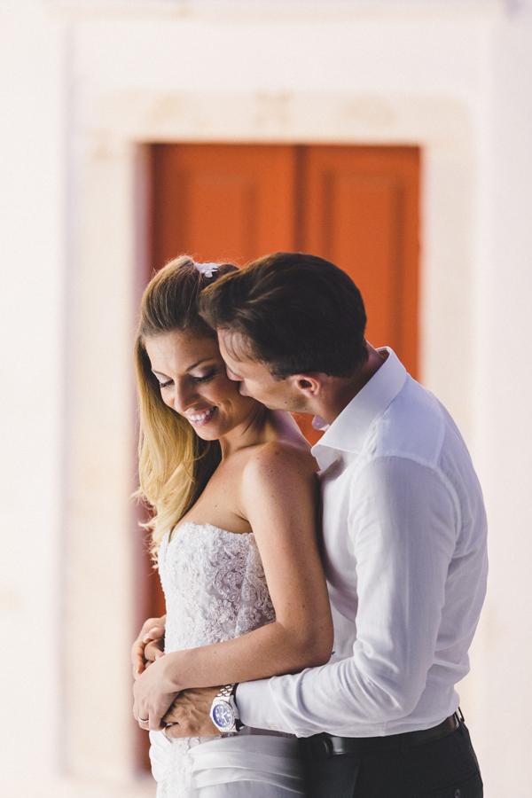 weddings-mykonos-greece