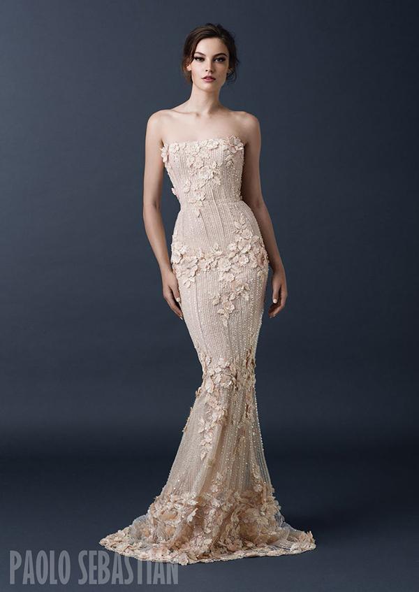 Beaded-column-dress-Paolo-Sebastian