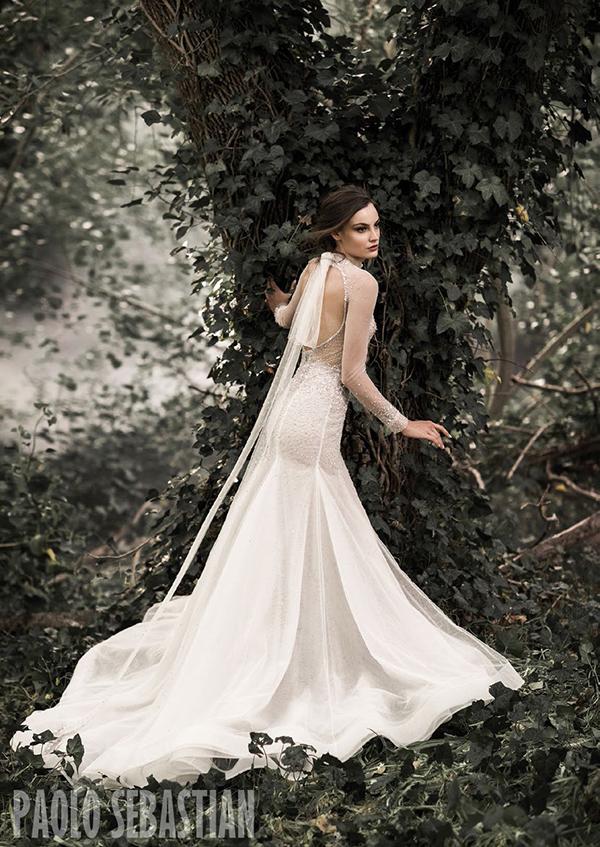 Paolo-Sebastian-wedding-dress