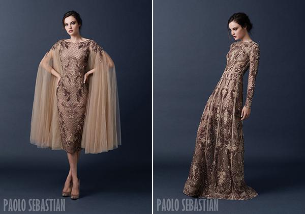 Stylish-dresses-Paolo-Sebastian