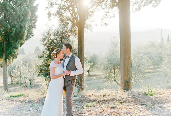 Tuscan-wedding