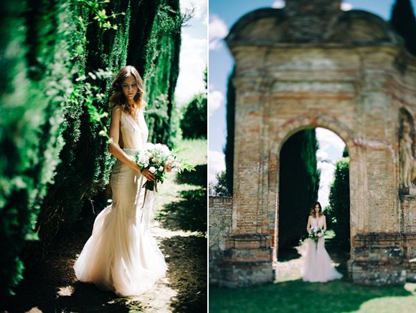 Zahavitt-Shuba-wedding-dresses
