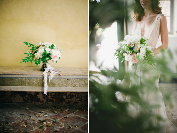 bridal-bouquet