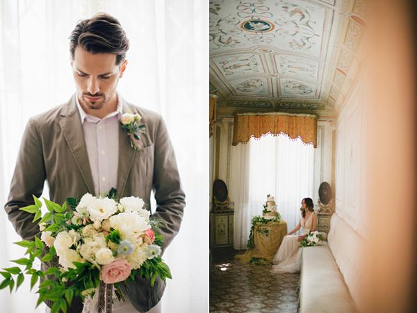 bridal-bouquetes-romantic