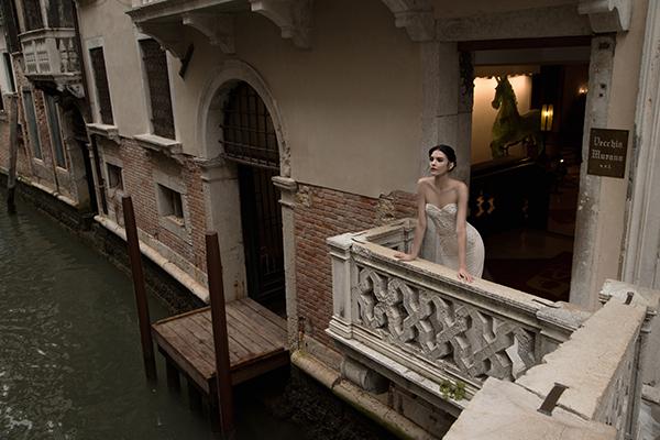 bridal-designers-inbal-dror