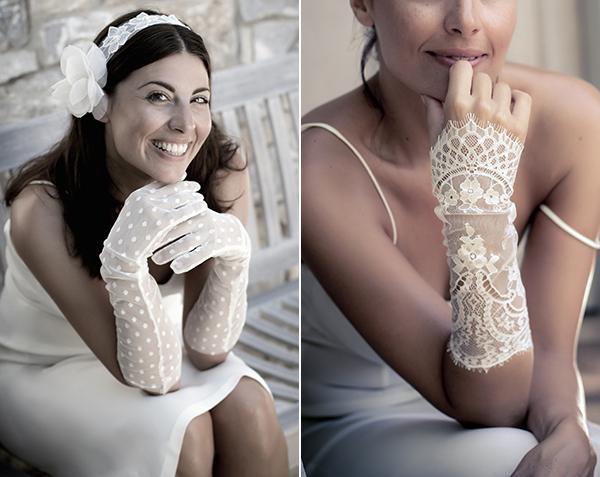 bridal-glove-2