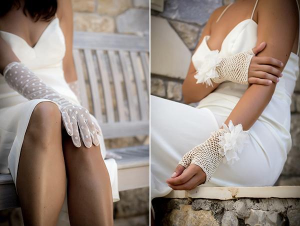bridal-gloves