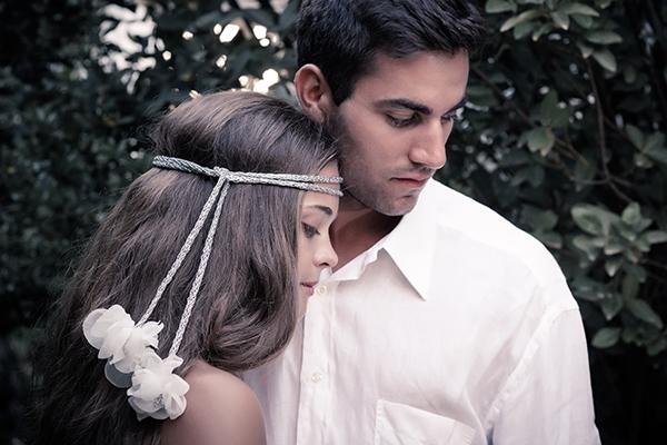 bridal-headpieces