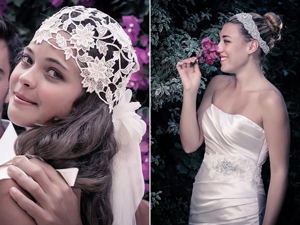 brides-accessories-1