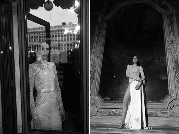 brides-dresses