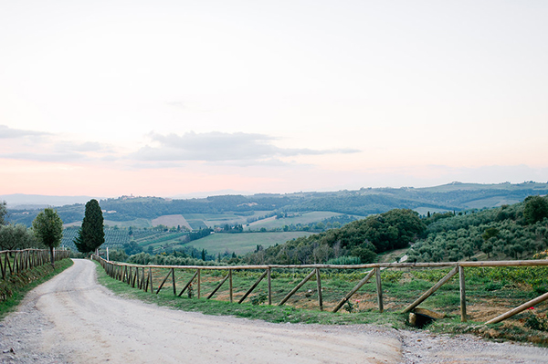 countryside-wedding-tuscany