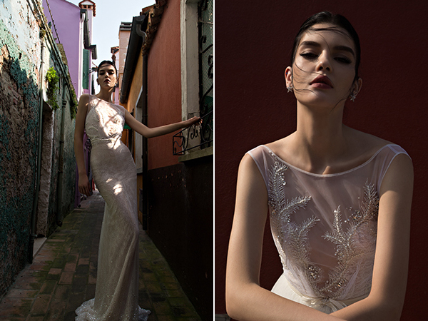 designer-bridal-dresses