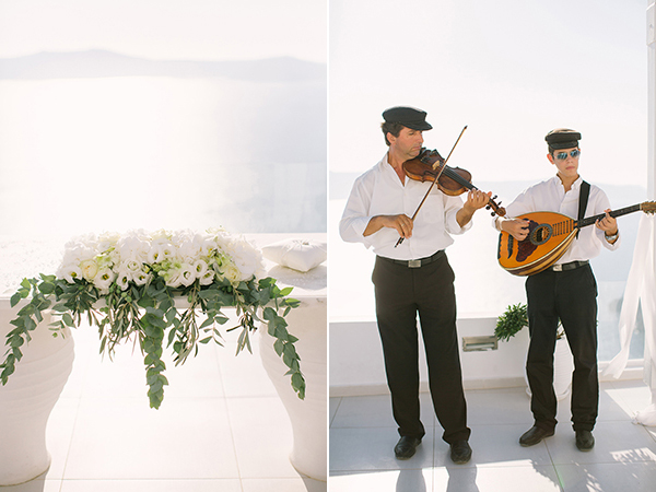 destination-weddings-in-santorini
