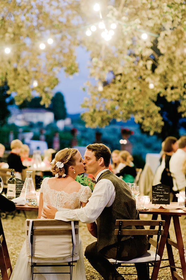 dream-wedding-tuscany