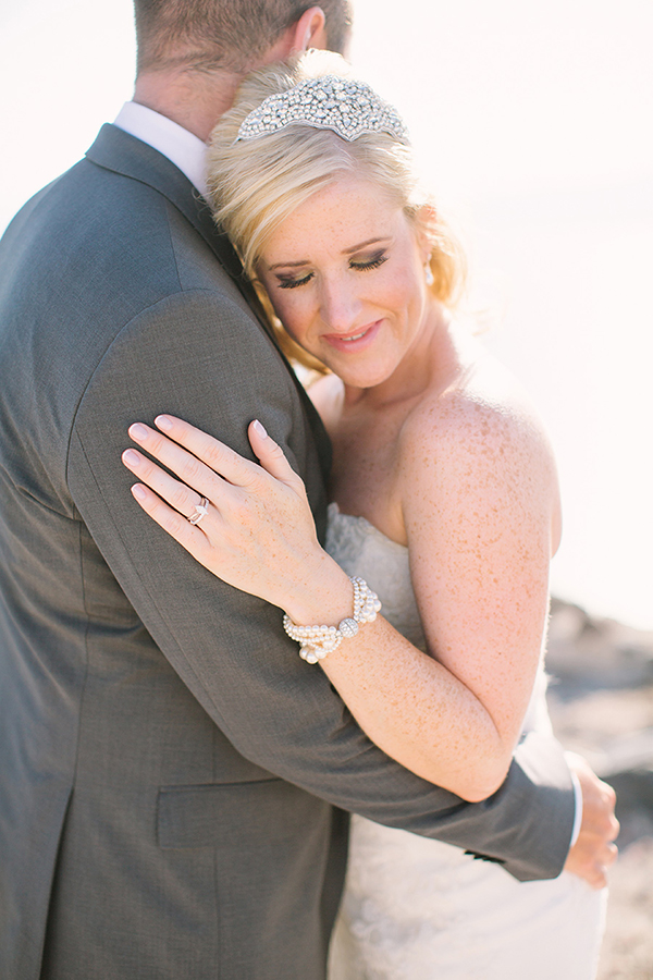 elegant-wedding-santorini