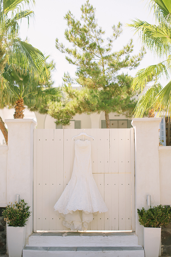 enzoani-wedding-gown-1