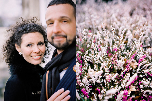 fall-engagement-session-Antwerp-12