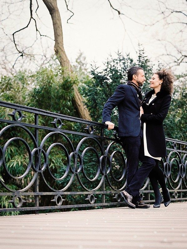fall-engagement-session-Antwerp-13