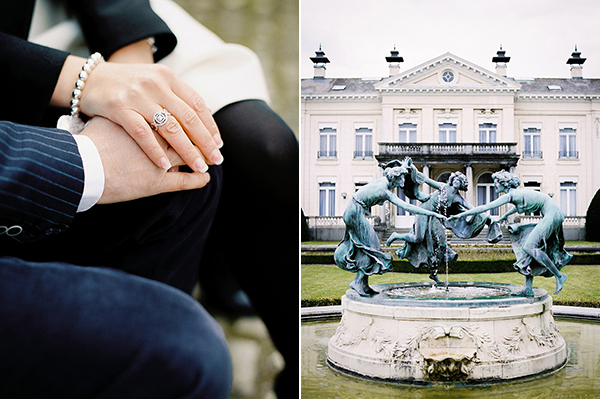 fall-engagement-session-Antwerp-5