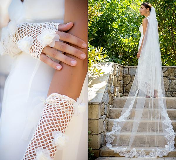 glove-bride