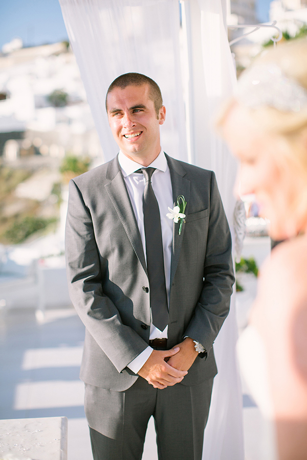 groom-suits-summer-weddings