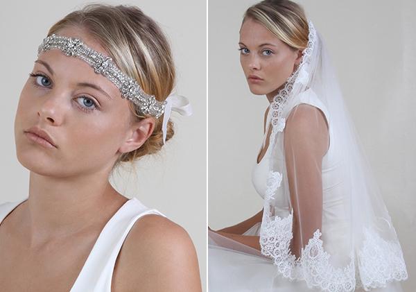 headpiece-bride