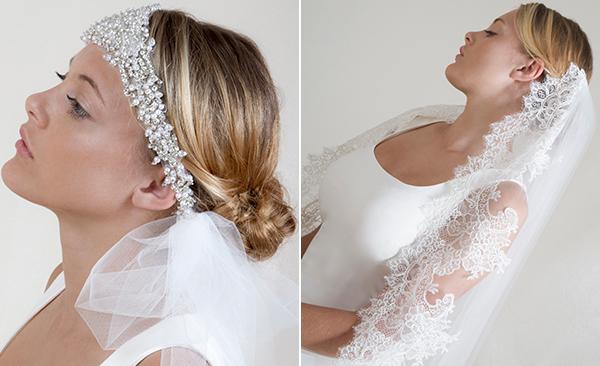 headpieces-brides