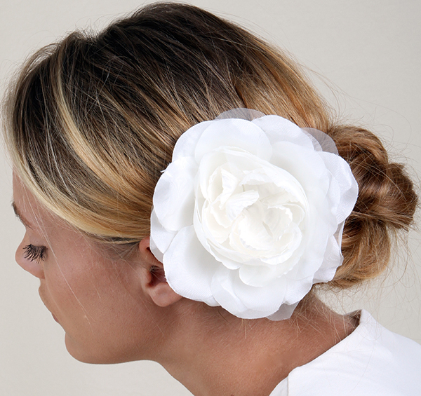 headpieces-for-brides