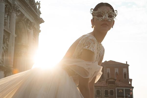 inbal-dror-wedding-gown