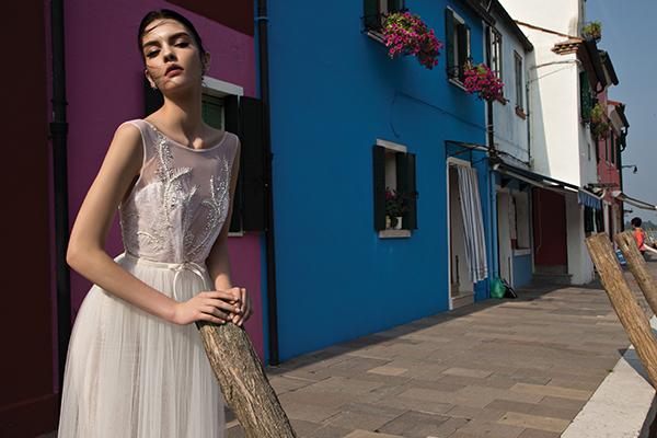 inbal-dror-wedding-gowns-2015