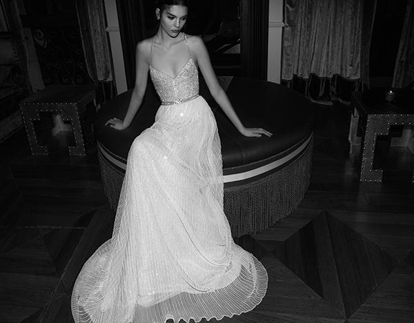 inbal-dror-wedding-gowns