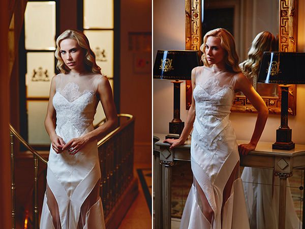 lace-mermaid-gown-costarellos