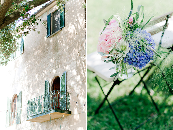 natural-color-palette-wedding