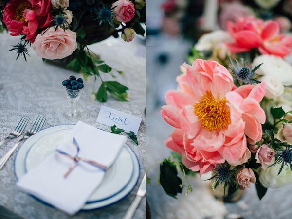 pretty-floral-arrangements
