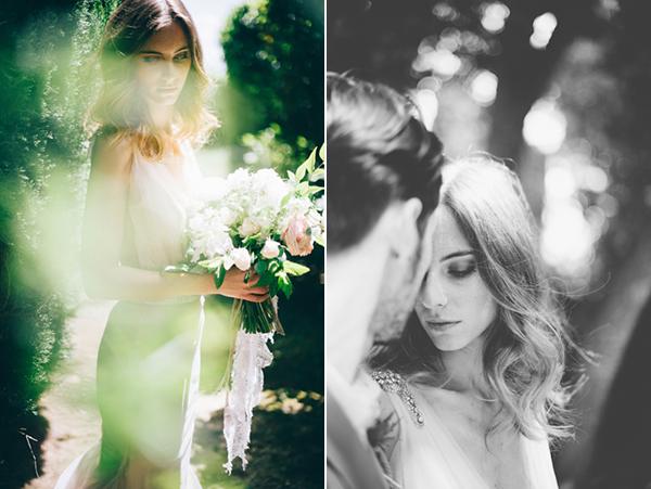romantic-wedding-inspiration-photography