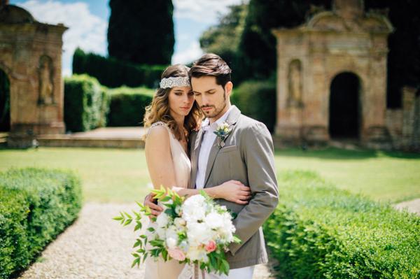 romantic-wedding-inspiration