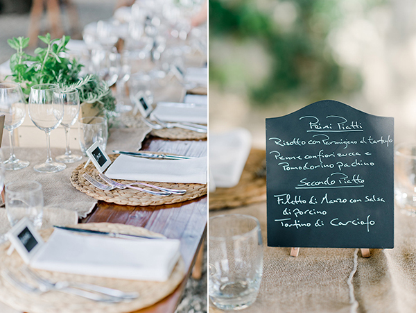 rustic-countryside-wedding-decor