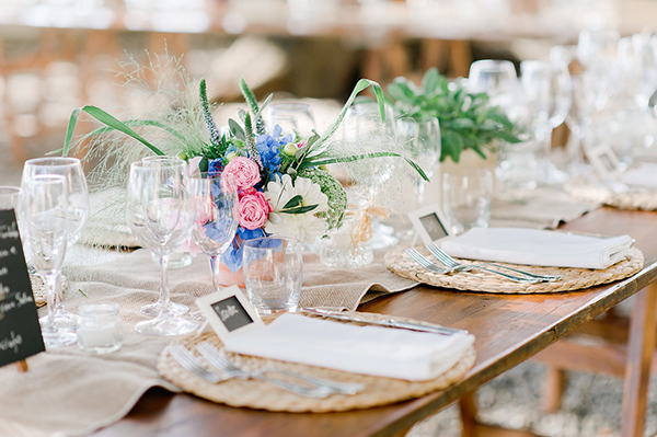 rustic-countryside-wedding-decoration