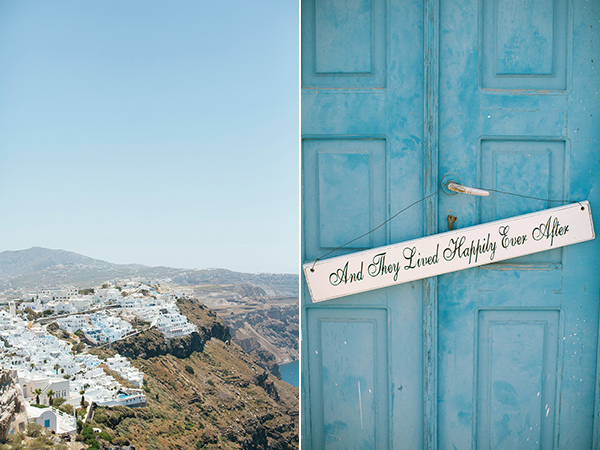 santorini-wedding