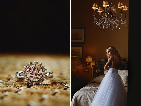 silk-tulle-wedding-dress