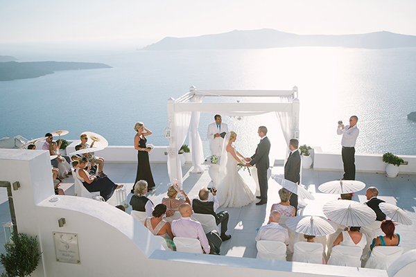 top-destination-weddings