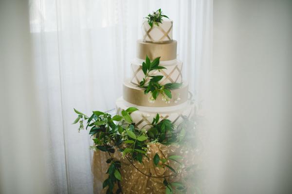 wedding-cakes-1