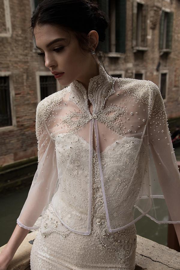 wedding-dress-designers-2015