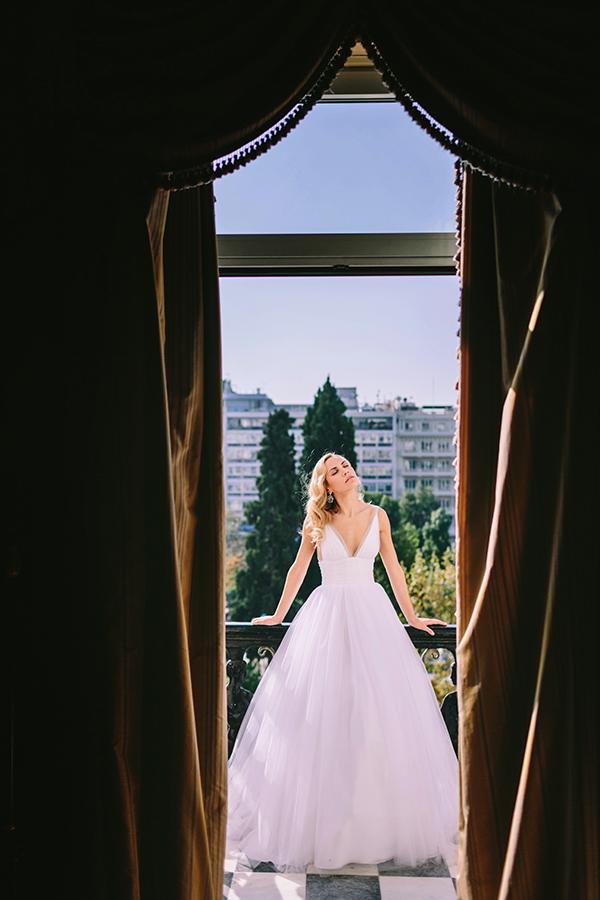 wedding-dresses-2015-costarellos