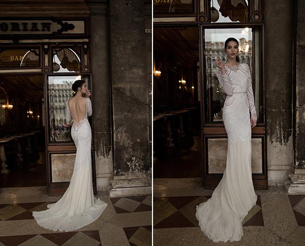 wedding-dresses-2015