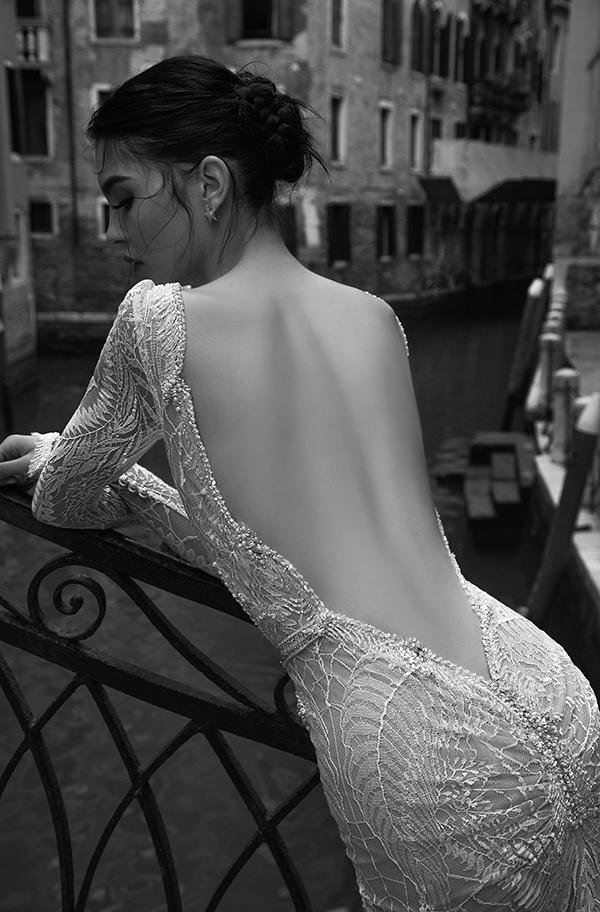 wedding-dresses-designers